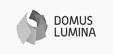 Domus Lumina