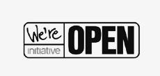 Open Agency